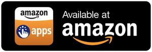 btn-amazon-app-store
