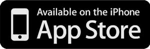 btn-app-store