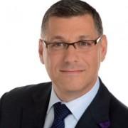 Daniel Herscovici